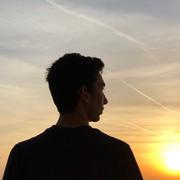 devidcarusen's Profile Photo