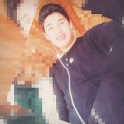 Zahir90's Profile Photo