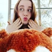 k_pavlikova's Profile Photo