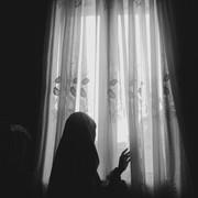 ininursyahira's Profile Photo