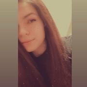 nichtelowny414's Profile Photo