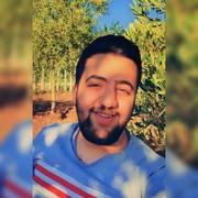 hasoomah99's Profile Photo