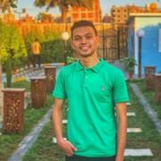 AbdoSalama55's Profile Photo