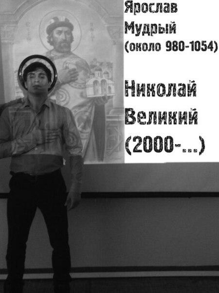 id136221736's Profile Photo