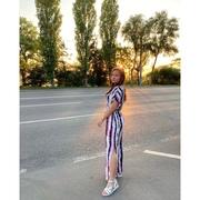Carmenmaria900's Profile Photo