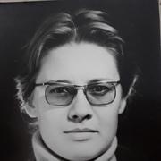 radollik8600's Profile Photo