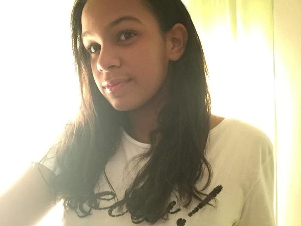 Cham_15's Profile Photo