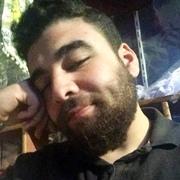 MuhamedTaha7's Profile Photo