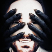 HamzaMosaHroub's Profile Photo