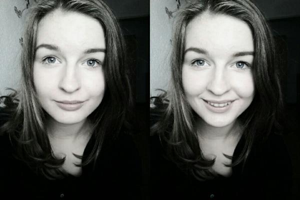 PaulaMagdalenaKuza's Profile Photo