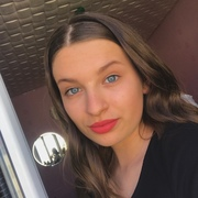 ema_matas's Profile Photo