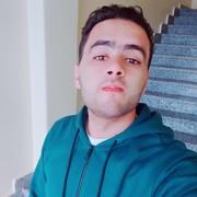 Dr_Zekoo0's Profile Photo