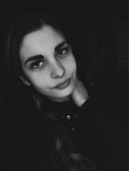 CaballeroAlina's Profile Photo