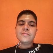 losHersheys's Profile Photo