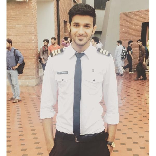 mr_bilal's Profile Photo