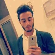 mahmoud_boos's Profile Photo