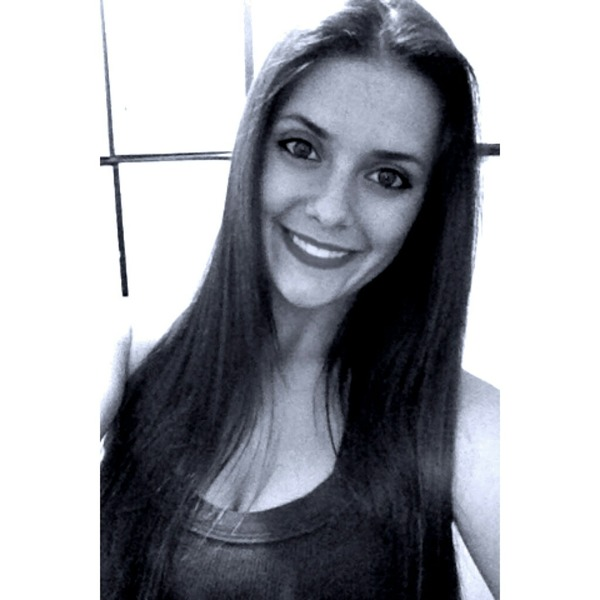 Bruuuna2012's Profile Photo