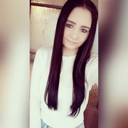 awwwwwww1239's Profile Photo