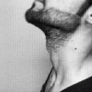 nasseryu99's Profile Photo
