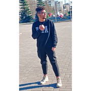 mahmoudKhalid27's Profile Photo