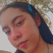 danielapaniagua_10's Profile Photo