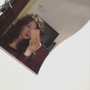 ManuSteenQueen's Profile Photo