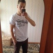 karen228228's Profile Photo