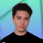 mfvp097's Profile Photo