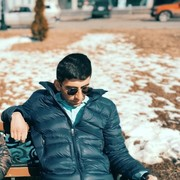 idrudikovich2020's Profile Photo