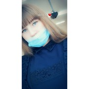 dashaanoshkina9's Profile Photo