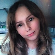 kristina_arzhanova's Profile Photo