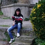 dzgemitaiz's Profile Photo