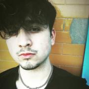 claudioarena's Profile Photo