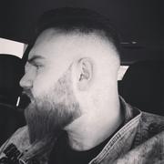 AskSindAlleSipps's Profile Photo