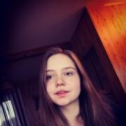 Devochka_3's Profile Photo
