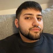 FahimSarwar's Profile Photo