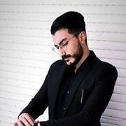 zaidjariri's Profile Photo