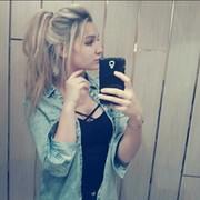 sophie_blackdesire's Profile Photo