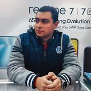 mohamedelshaby111's Profile Photo