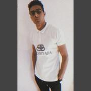 maaa7eemoud's Profile Photo