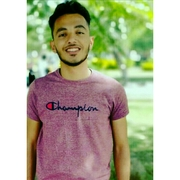 mamdouh211's Profile Photo
