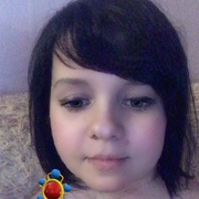 tokma4's Profile Photo
