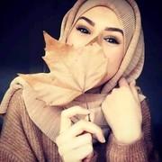 dianakhalouf's Profile Photo