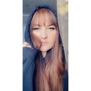 xvalerieuswx's Profile Photo