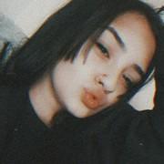 id164758222's Profile Photo