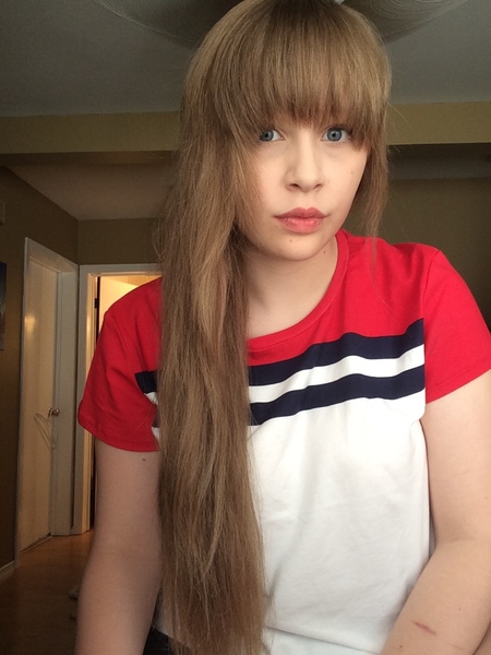 cassidytuckettx's Profile Photo