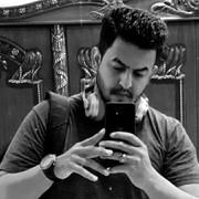 adam_rt19's Profile Photo