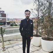 turkaykeles's Profile Photo