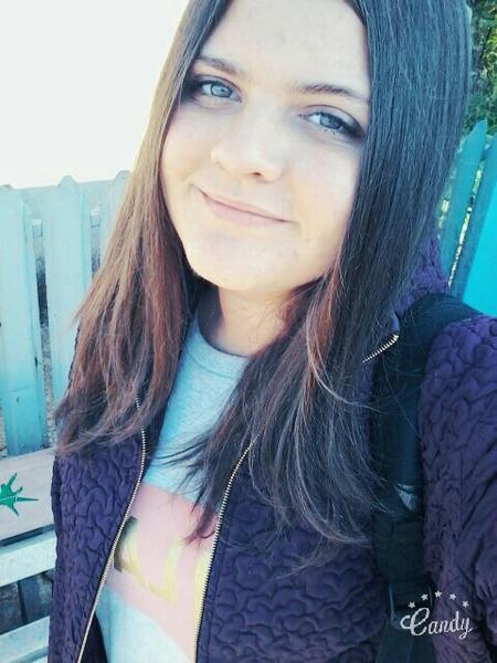 CazanMaria's Profile Photo