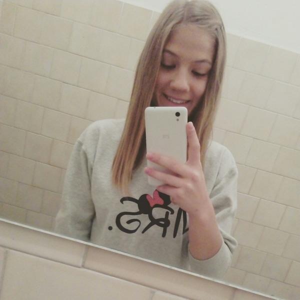 MarysiaStanisawska's Profile Photo